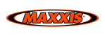 maxxis-oval.png